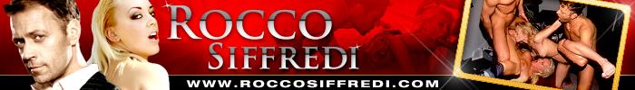 Rocco Siffredi Official